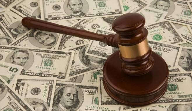 Как подать на алименты в браке: особенности судебного процесса