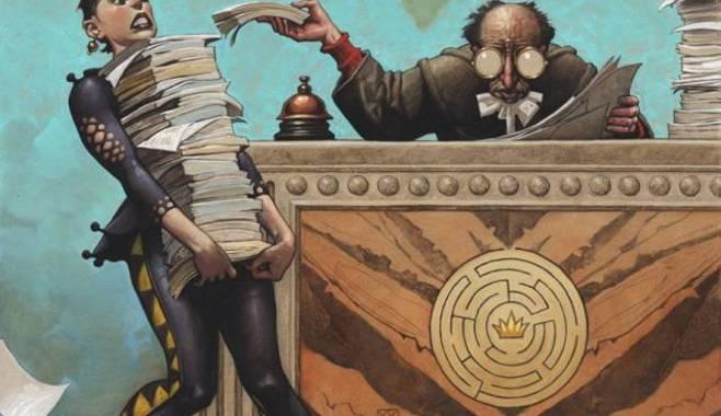 Бюрократия и бюрократизм