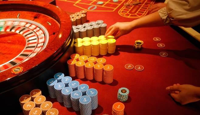 Инвестирование в игры: основные направления и преимущества