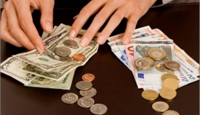 7 советов по экономии денег и как их придерживаться
