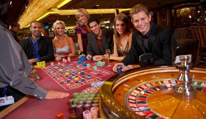 Инвестирование в игры – перспективный способ заработка денежных средств