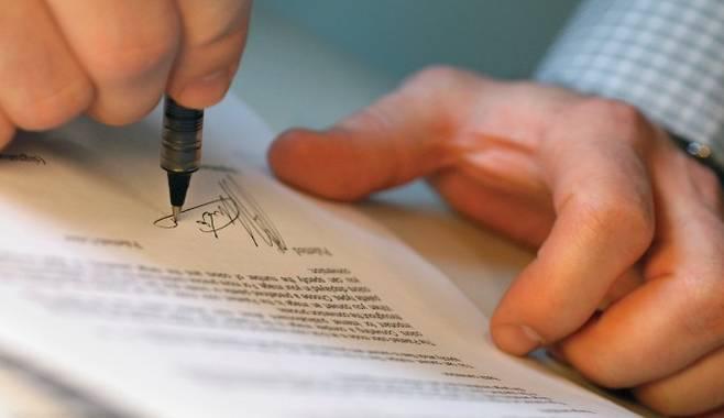 Контрактная система трудовых правоотношений в РБ: договор расторгнут на законных основаниях