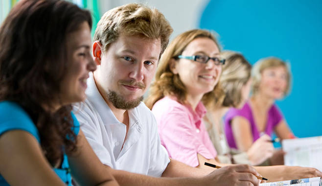 Значение коммуникативных навыков для бизнеса