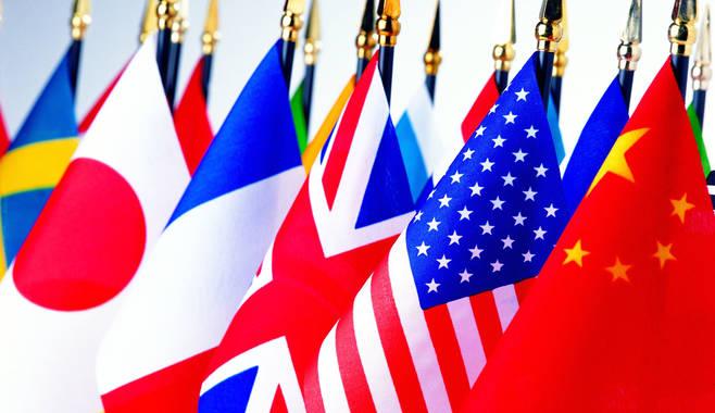 О важности технического перевода с немецкого и словацкого языка