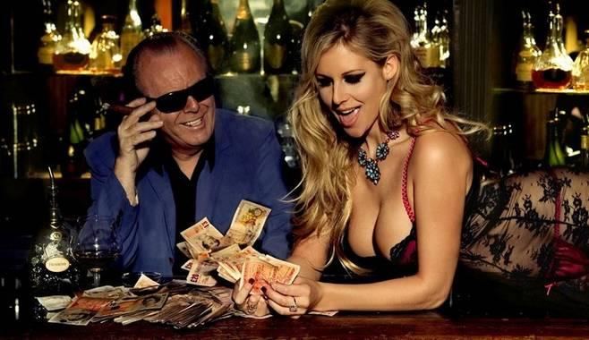 Способы ограничения для игроков при игре в онлайн-казино