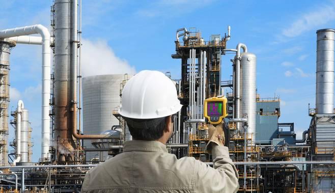 Энергетический аудит — цели и порядок проведения