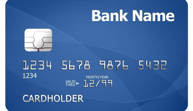 Какими банковскими продуктами позволяет пользоваться кредитная карта?