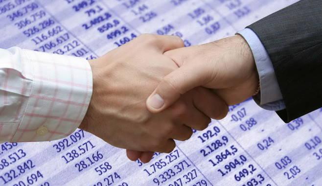Главные преимущества оформления банковской гарантии