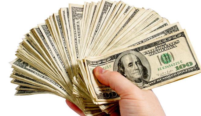Как привлечь поток денег в свою жизнь. Как стать денежным магнитом