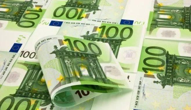 Анализ финансового состояния торговой организации