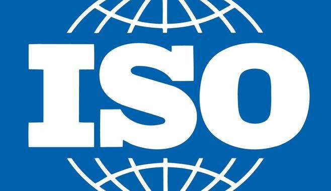 Для чего нужна сертификация ИСО