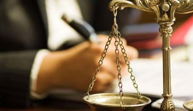 Правильное составление искового заявления в суд