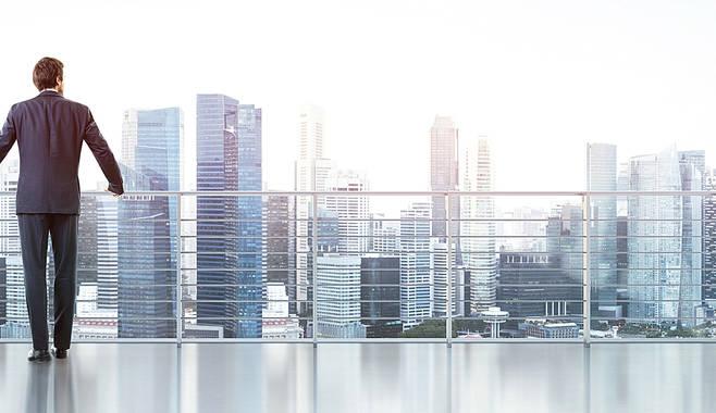 Стандарт деловой репутации — подробности и нюансы