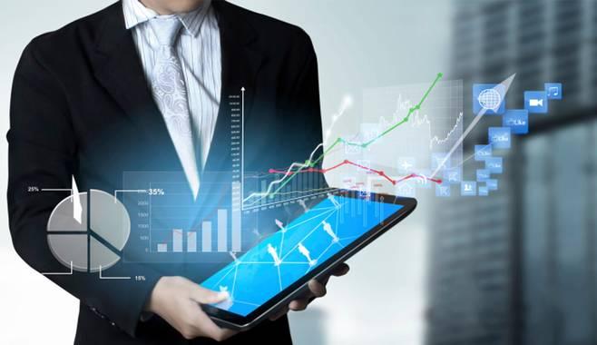 Успешные и простые стратегии торговли бинарными опционами