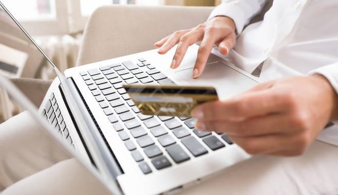Займы под залог в МФО: преимущества и недостатки