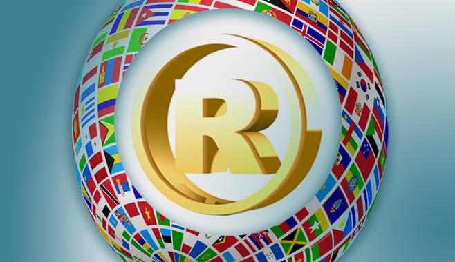 Регистрация товарного знака: когда и в каких целях проводится?