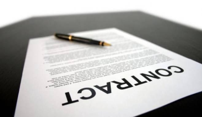 Работа по контракту в РБ: обзор судебной практики