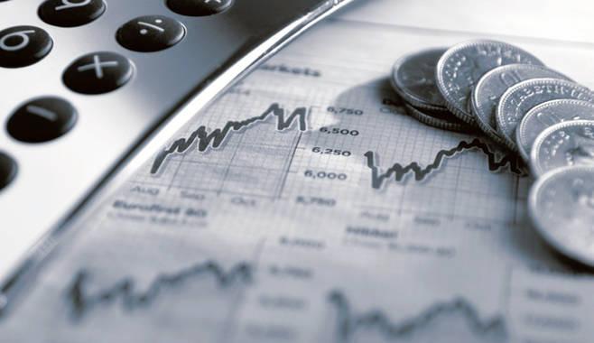 Оценка предприятия по ликвидационной стоимости.