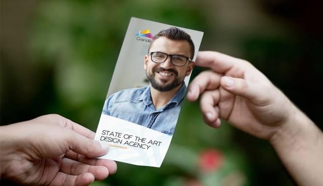 Польза рекламных листовок для вашего бизнеса