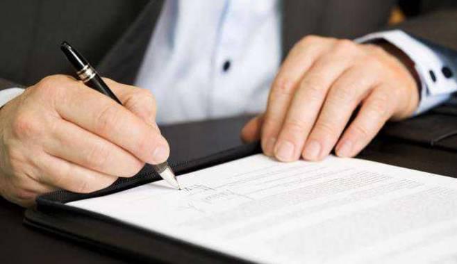 Особенности регистрации индивидуального предпринимателя