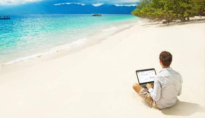 Отпуск с последующим увольнением: как воспользоваться данным правом?