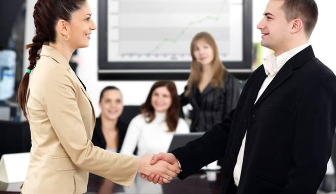 Услугами какого переводчика лучше воспользоваться - зависит от ситуации