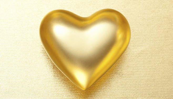 Особенности нового видеослота Heart of Gold из серии Multi Gaminators