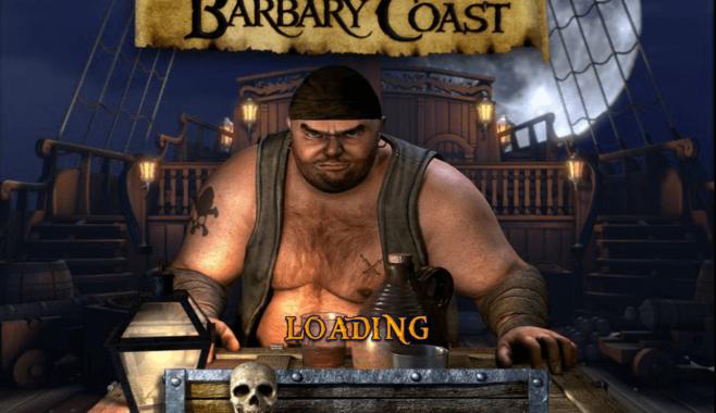 Пиратская тематика снова в моде – Betsoft выпустила новый игровой слот