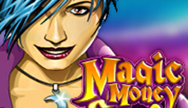 Особенности популярного игрового аппарата про волшебный мир