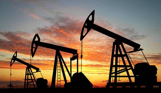 В Техасе было найдено самое крупное месторождение нефти в США