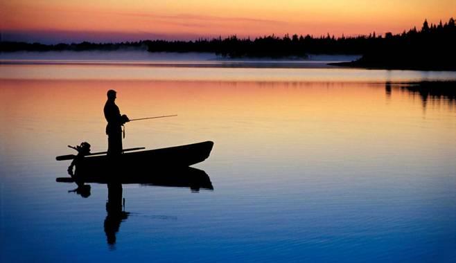 Novomatic выпустила новый игровой аппарат для любителей рыбалки