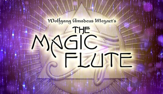 Условия выигрыша в игровом автомате The Magic Flute