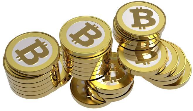Как выгодно обменять биткоины