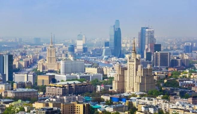 Стоит ли приобретать недвижимость в период экономического кризиса?