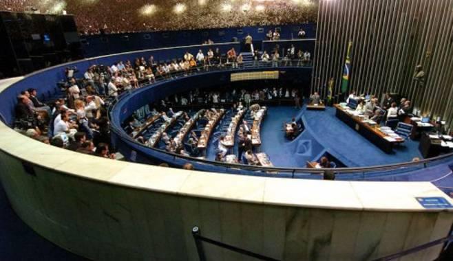 Игорный конгресс состоится в Грузии 20 февраля