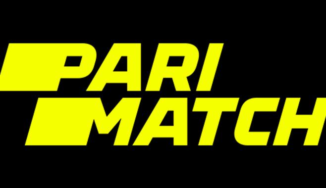 Краткая обзорная статья букмекерской конторы Parimatch