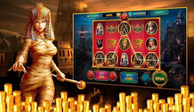 Slot club casino зеркало rewards