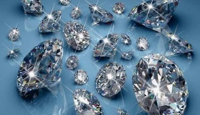 Diamond 7 – новый игровой слот от Novomatic с невероятным выигрышем
