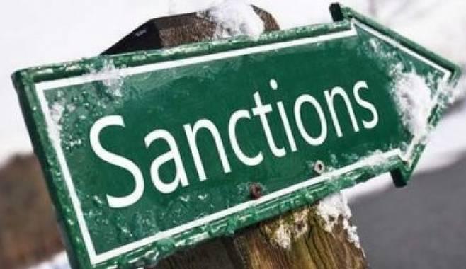 Новые санкции США затрагивают свободу предпринимательства в России