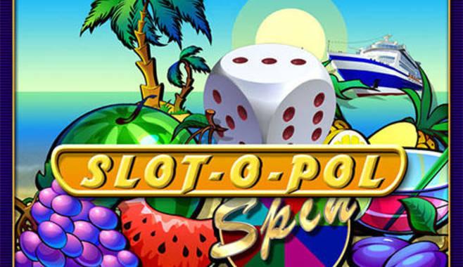 Slot o Pol Deluxe – вышла улучшенная версия классического игрового слота