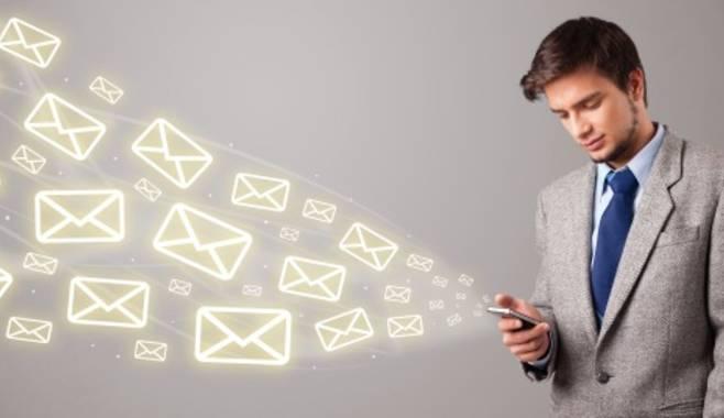 Devino Telecom отрицательно относится к SMS-спаму