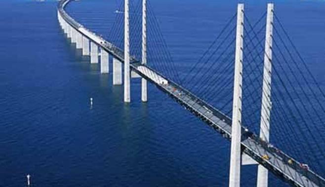 В 2018 году в Крым можно будет добраться по Керченскому мосту
