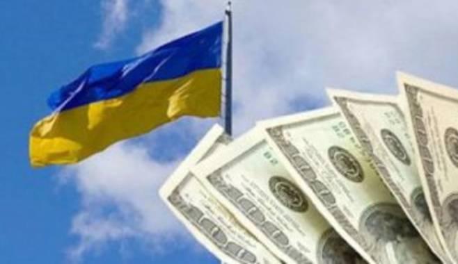 Украина предлагает поставлять в ЕС мясо куриное, гидроресурсы и металлопрокат