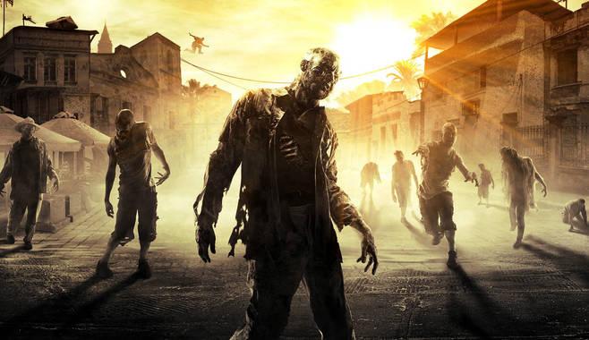 Особенности увлекательной бонусной игры в автомате Zombies