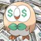 Продажи Pokemon Sun and Moon превысили 7 миллионов за две недели