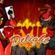 Основные правила игры в популярном игровом аппарате Devil's Delight
