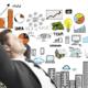 Перспективные бизнес идеи: чем заинтересовать потребителя?