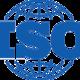По стандарту ISO 9001 сертификат может получить каждый!