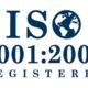 О чем свидетельствует получение сертификата по ISO 9001 ГОСТ?