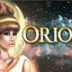 Особенности игрового автомата Orion от казино вулкан